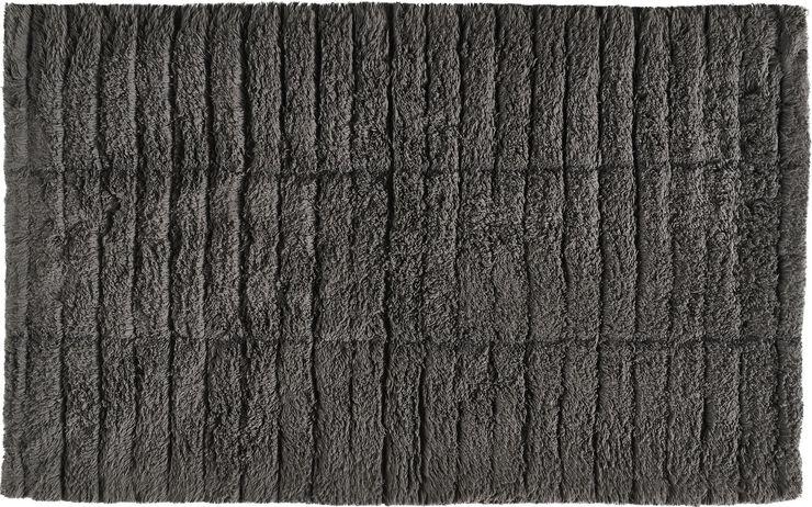 Badrumsmatta Grey Tiles