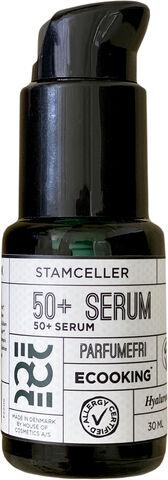 50+ Serum