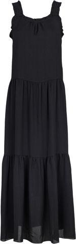 Arisona Crepe Dress