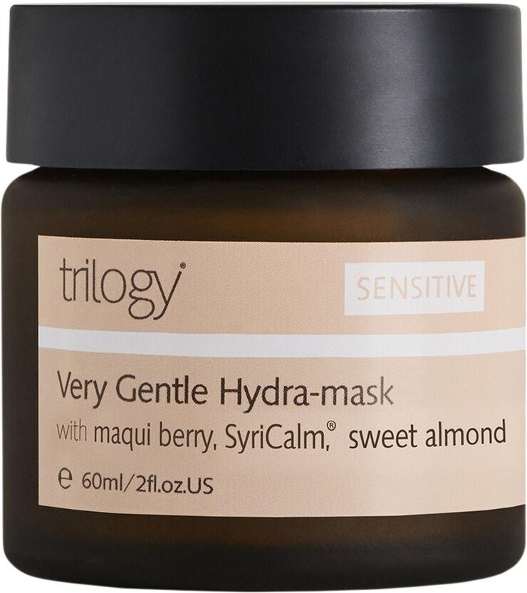 Very Gentle Hydra-Mask 60 ml.