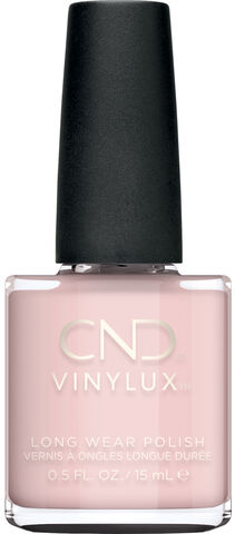 Unearthed, Vinylux, Nude Collection #270