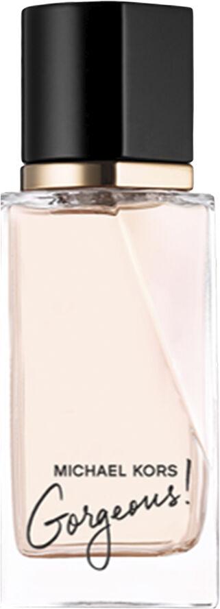 Gorgeous Eau de parfum 30 ML