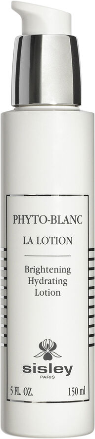 Brightening Hydrating Lotion