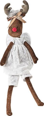Baby Effie 35 cm