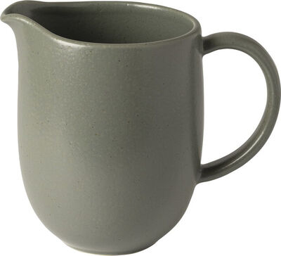 Kanne Pacifica 1,6 liter Artichoke Keramikk