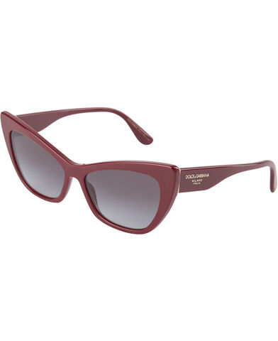 DG4370 56 Red Gry Grd