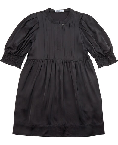 G Emme Babydoll Dress