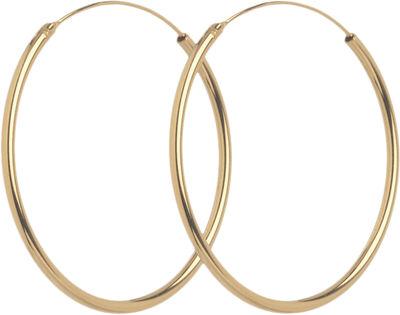 Plain hoop size 30 mm