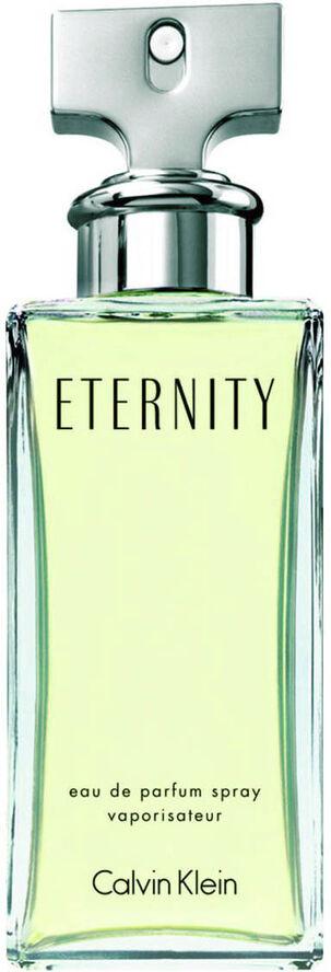 Eternity Eau de Parfum
