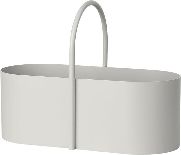 Grib Toolbox - Light Grey
