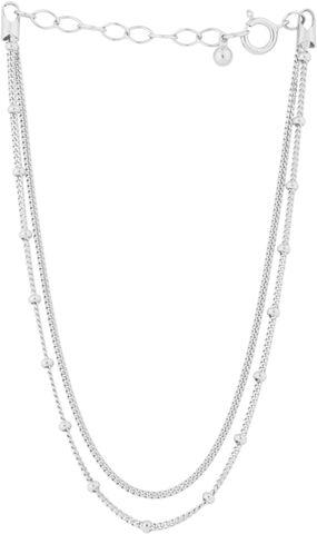 Galaxy Bracelet Adj. 16-19 cm