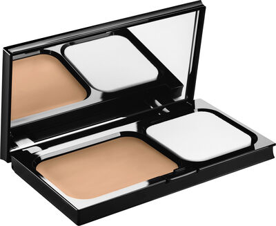 Dermablend Compact