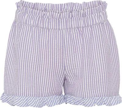 Salvador shorts