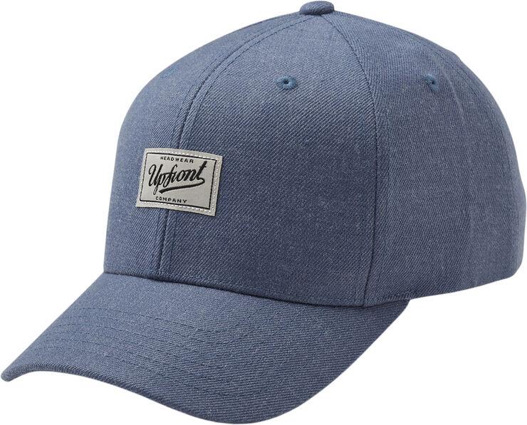 GASTON Baseball Cap