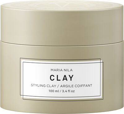 MN MINERALS - CLAY - STYLING CLAY - 100 ml