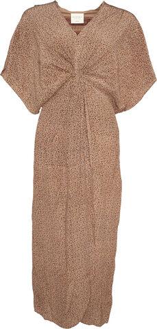 Pocket Kimono