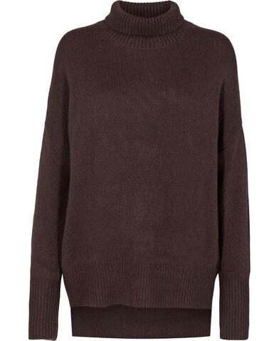 Heidi Sweater