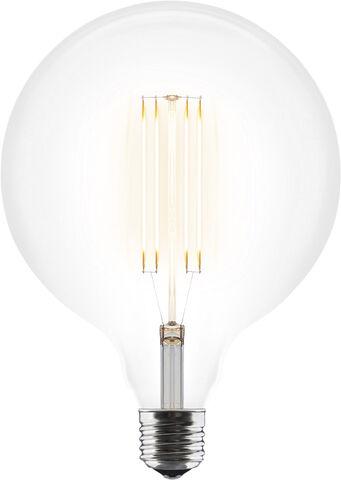 Idea LED A+  125 mm / 3W