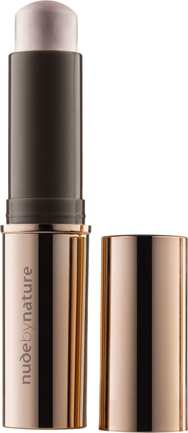 NUDE BY NATURE Countouring & Highlighting 04 opal stick