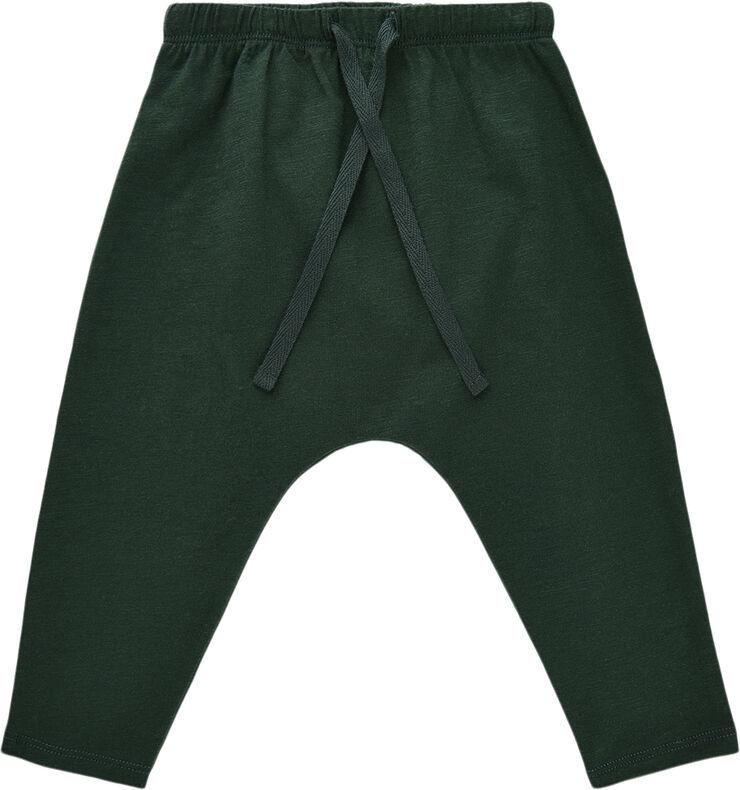 SGHailey Pants