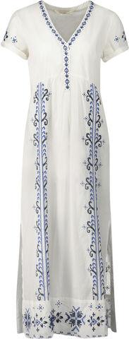 Jamila Long Dress