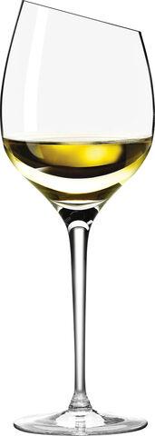 Vinglas, Sauvignon Blanc 2 st.