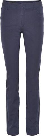 Pen-oppi bukser