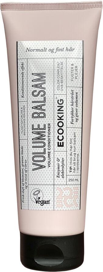Volume Balsam