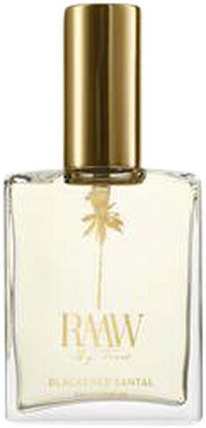 Blackened Santal Eau de Parfum 60 ml.