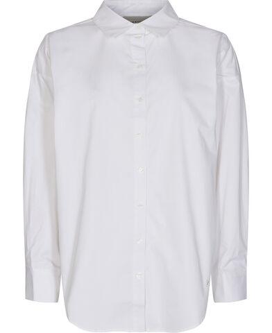 StellaGZ OZ shirt NOOS