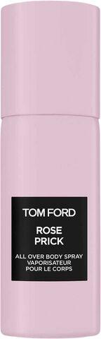 Private Blend Rose Prick Eau de Parfum