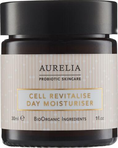 CELL REVITALISE DAY MOISTURISER 30