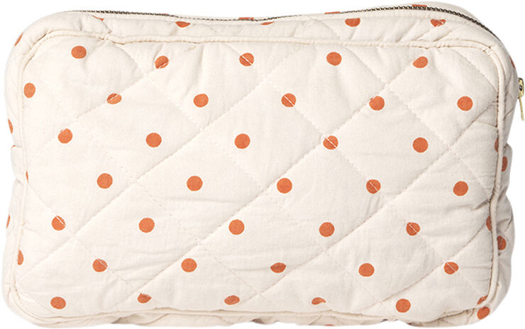 Dot Mini Malin Bag
