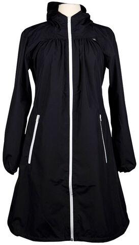 Helen rainjacket
