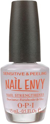 Nail Envy Sensitive & Peeling
