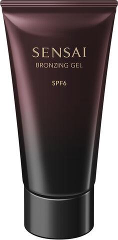 Bronzing Gel Soft Bronze