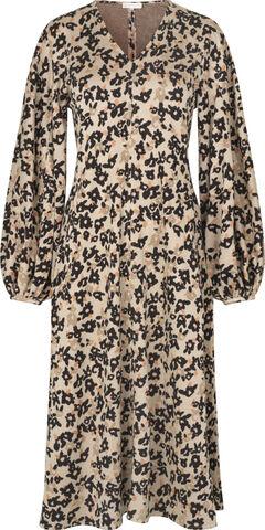 Rosen, 1138 Knitted Floral