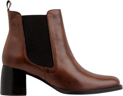 BIADALYA Chelsea Boot