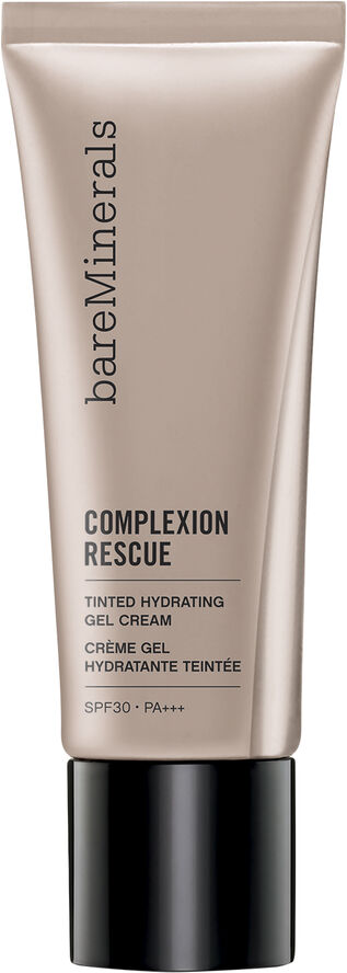 Complexion Rescue Tinted Hydrating Gel Cream - Mahogany 11.5