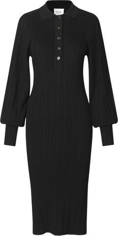 Canillu Knit Dress