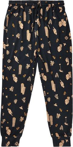 SGIlaz Charline Pants