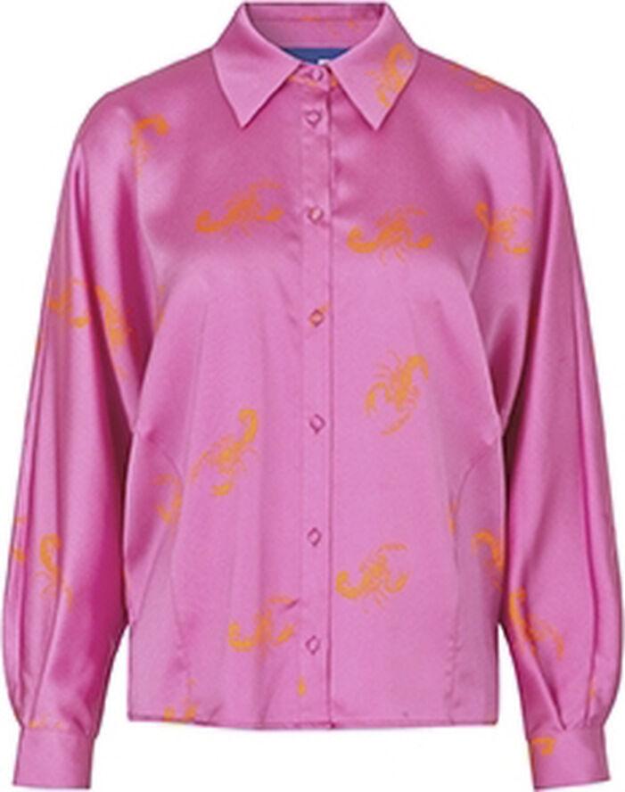 Bijoucras Shirt
