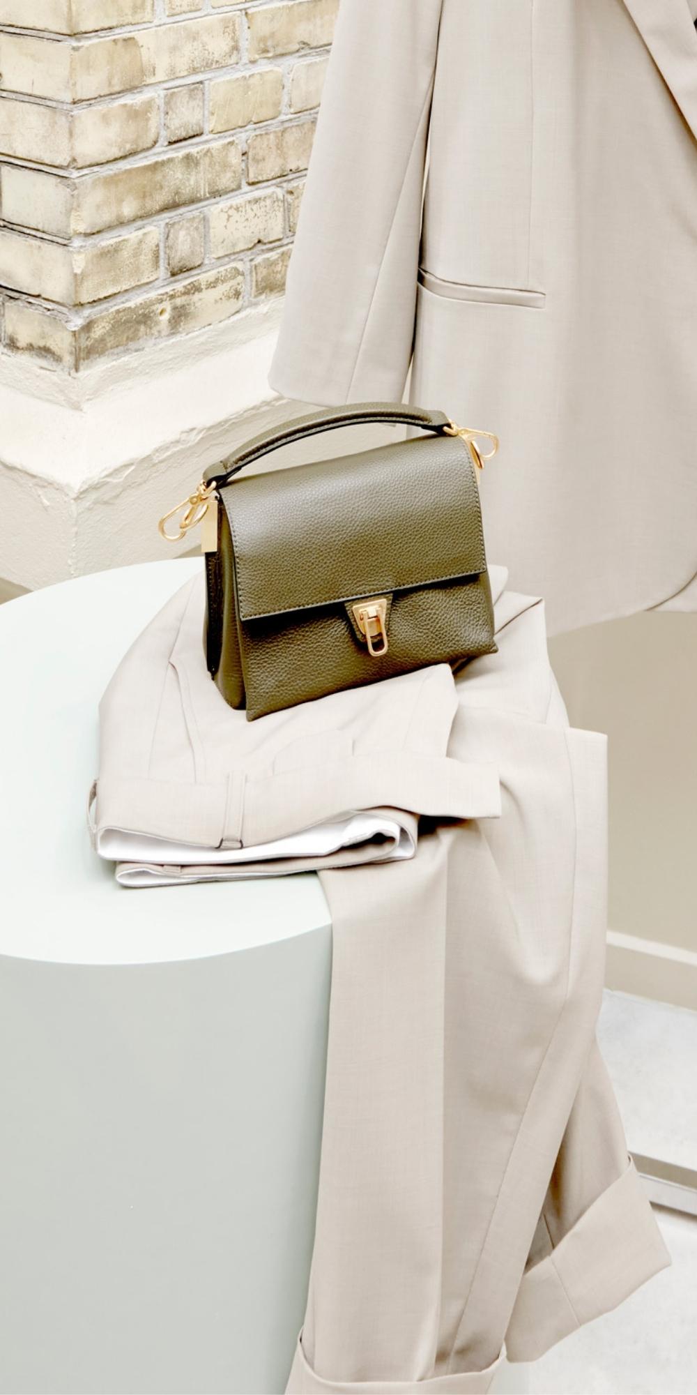 Tasker   Køb farverige flotte dametasker